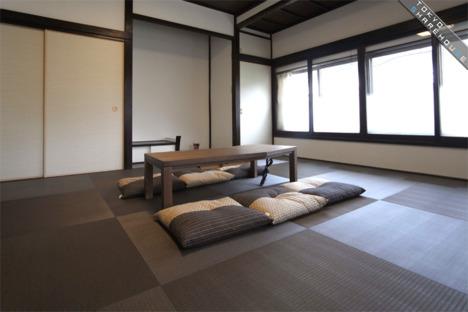 Style House Yanaka 2