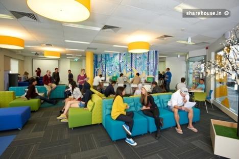 MEGT Institute Sydney